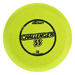 Pro D Challenger SS