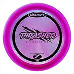 Z Thrasher