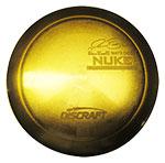 Nate Doss Ti Nuke�