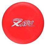 X Soft APX