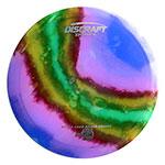 Elite Z Xpress Fly Dye