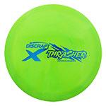 X Thrasher