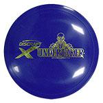 X Undertaker