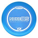 Elite Z Nuke OS