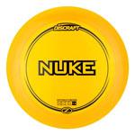 Elite Z Nuke™