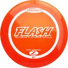 Elite Z Flash�