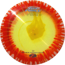 Elite Z Force™ FLY DYE