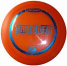 Elite Z Tracker�