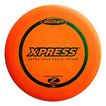 Elite Z Xpress