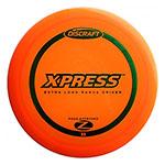 Elite Z Xpress