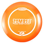 Elite Z Zombee™