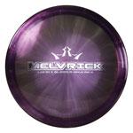 Maverick Lucid-X Zach Melton V.2 2020