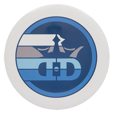 Judge DyeMax In Flight Blue