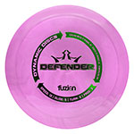 Defender BioFuzion