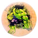 Truth DyeMax Marvel Hulk