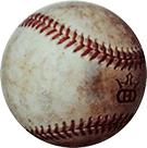 DyeMax Baseball