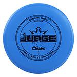 EMac Judge Classic Blend