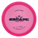 Escape Lucid