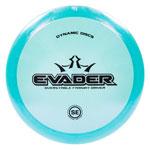 Evader Lucid Glimmer Special Edition