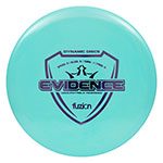 Evidence Fuzion