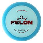 Felon Lucid