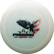 Freedom Fuzion DyeMax - Limited Edition