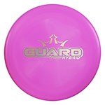 Guard Classic Hybrid