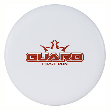 Guard Classic Blend First Run