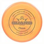 Guard Classic