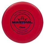 Marshal Classic