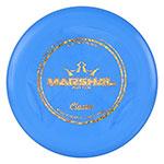 Marshal Classic Super Soft