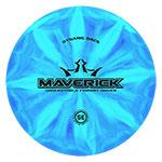 Maverick Fuzion X-Blend Burst SE
