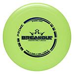Breakout Prime 150-Class