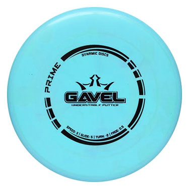Gavel Prime 150-Class