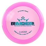 Raider Lucid