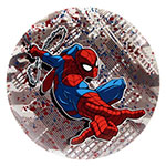 Verdict DyeMax Marvel Spiderman