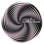 Enforcer Fuzion DyeMax Spiral Illusion