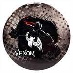 Verdict DyeMax Marvel Venom