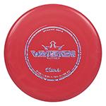 Warden Classic Super Soft