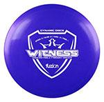 Witness Fuzion