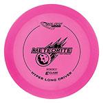 Meteorite E-Class