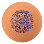 Wizard Special Blend Nikko Locastro
