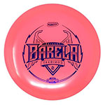 Champion Color Glow Teebird3 Anthony Barela 2021