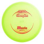 Champion Manta