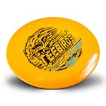 Champion Color Glow Teebird3 Anthony Barela 2020