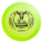 Champion TeeBird3 Metal Flake Paul McBeth