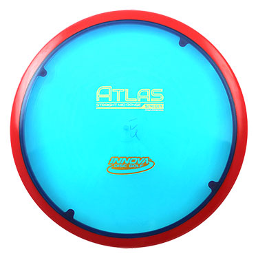 Champion Atlas