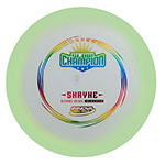 Champion Glow Shryke