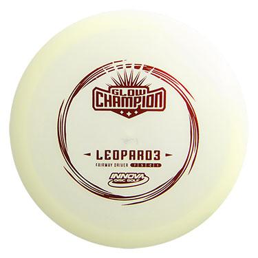 Champion Glow Leopard3