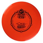 Star Destroyer Paul McBeth Grand Slam